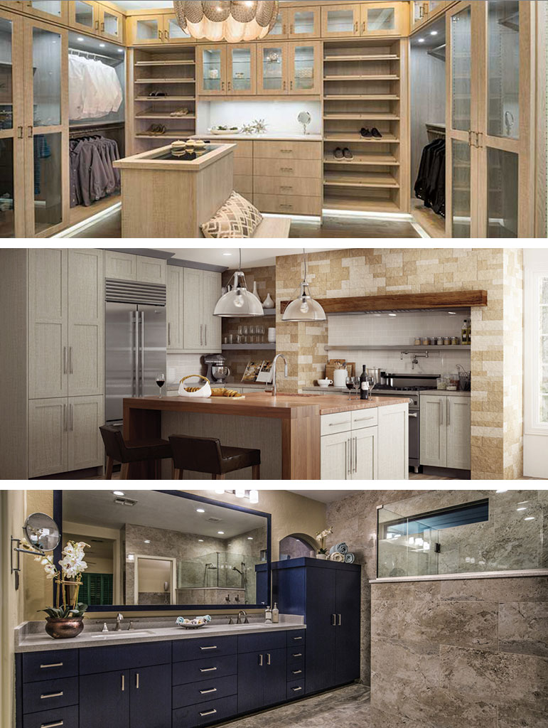 Classy Closets Provo Provo Utah S Best Closets Cabinets